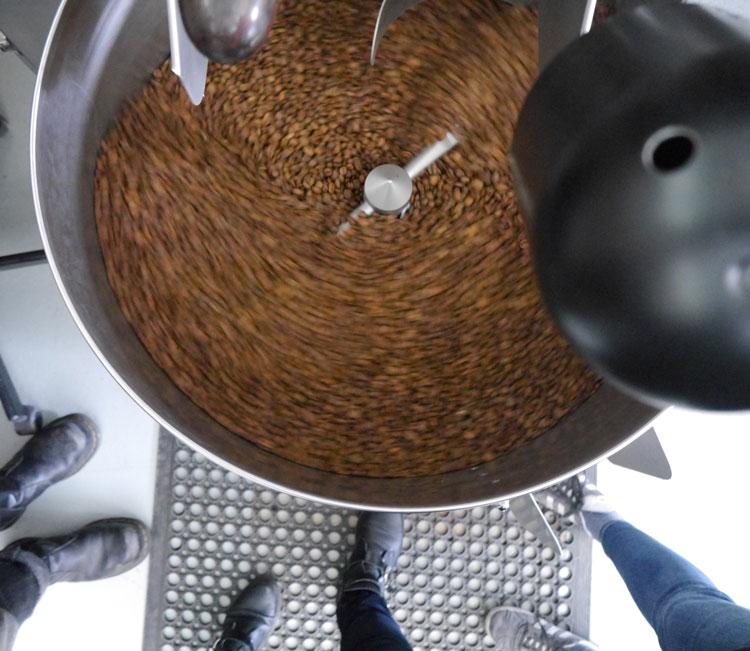 coffee-beans_WR.jpg