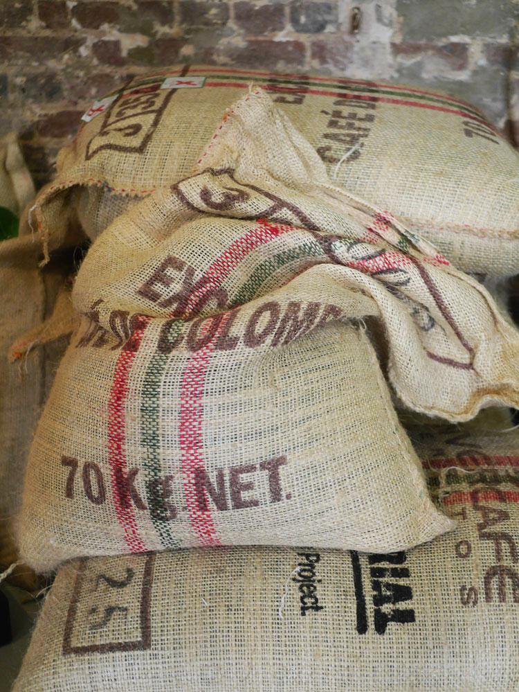 coffee-sacks_WR.jpg