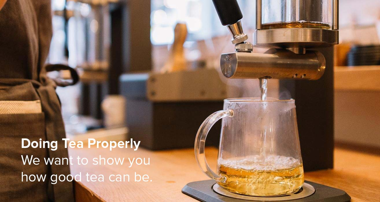 Good & Proper tea.jpg