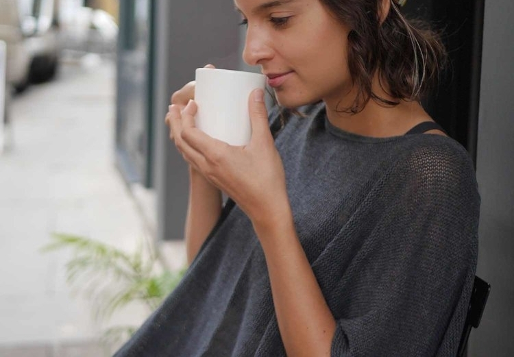 Tea-and-mindfulness - ashley.jpg