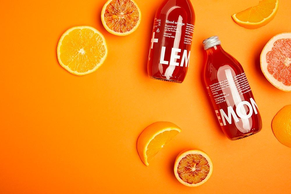 Lemonaid-Blood-Orange.jpg