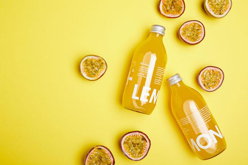 Lemonaid-Passion-Fruit.jpg