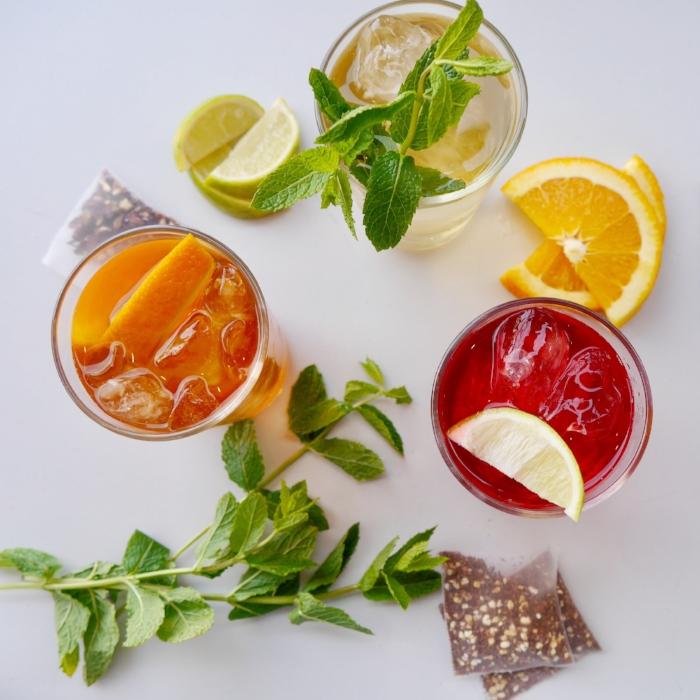 good-and-proper-2018-iced-tea