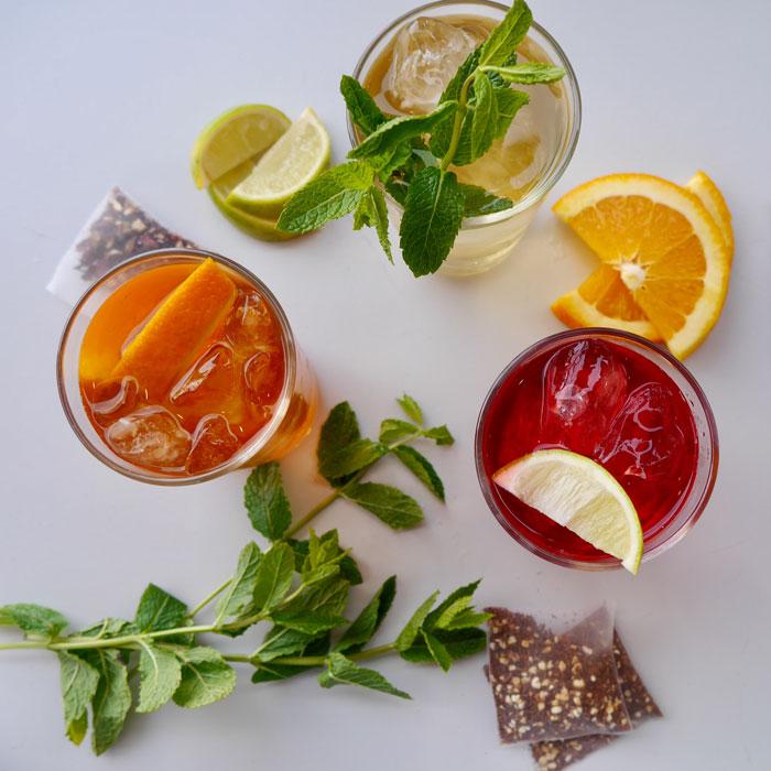 good-and-proper-iced-tea-web-ready.jpg