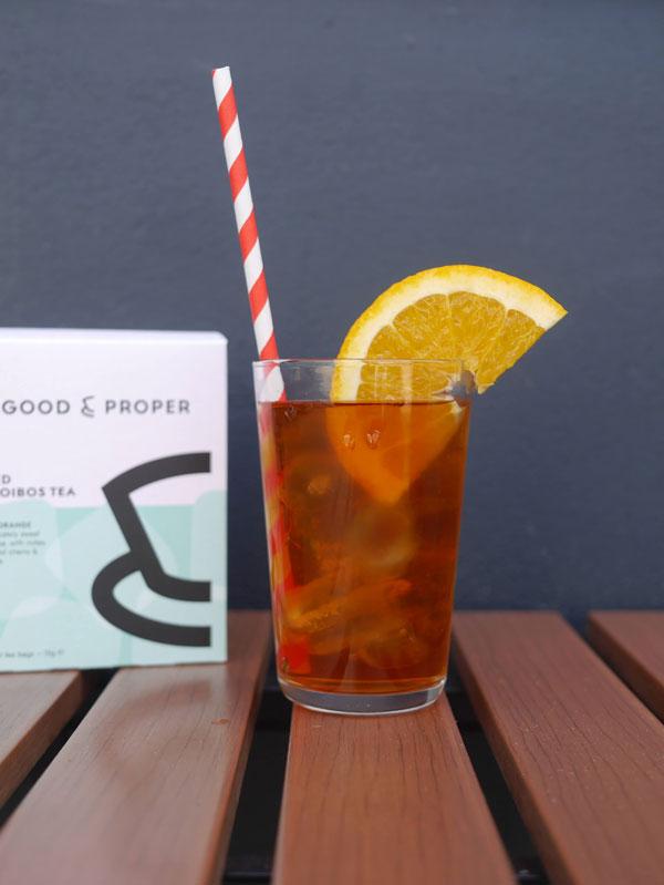 rooibos-iced-tea-web-ready.jpg