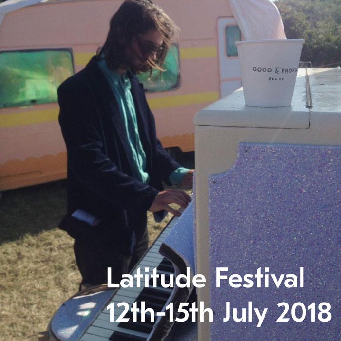 Latitude-2018.jpg