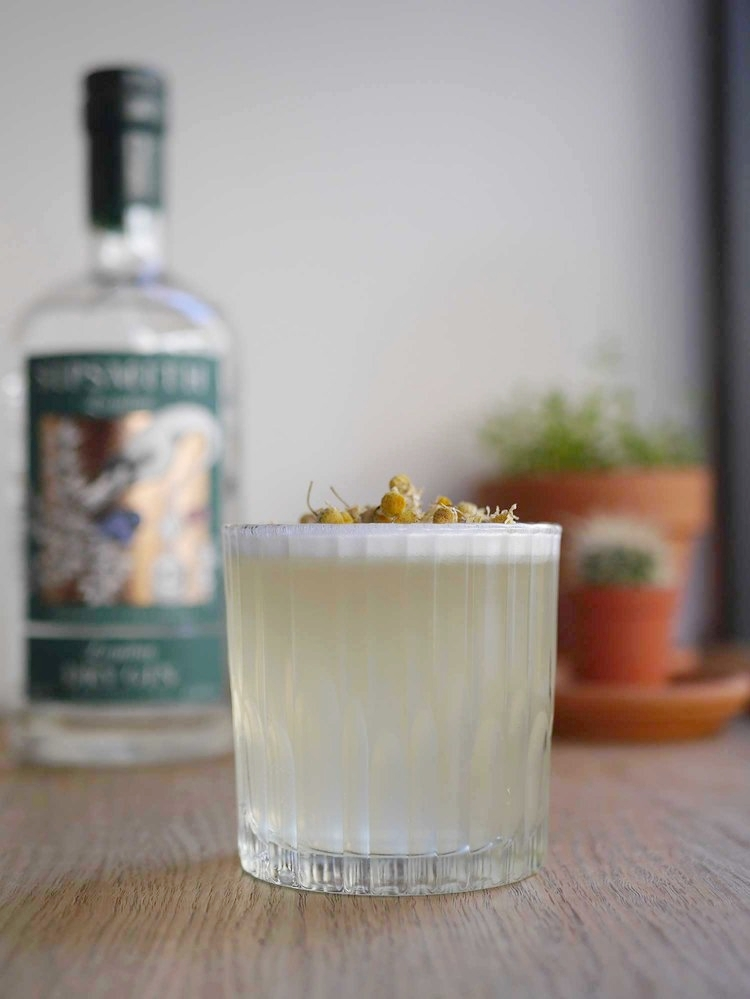 Chamomile-Gin-Fizz+cocktail.jpg