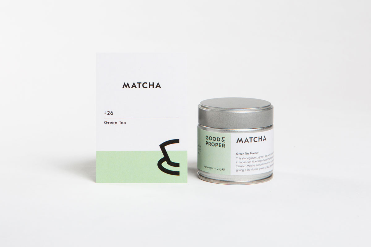 Matcha-tin-product-photoWR.jpg