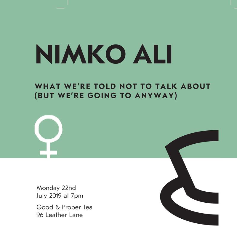 Nimko-Ali-social-file-web.jpg