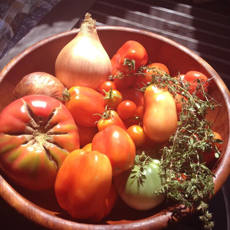 tomatobowl