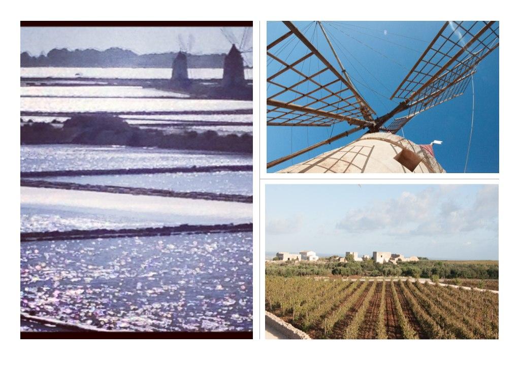 Sicily + Piedmont, 2015.007