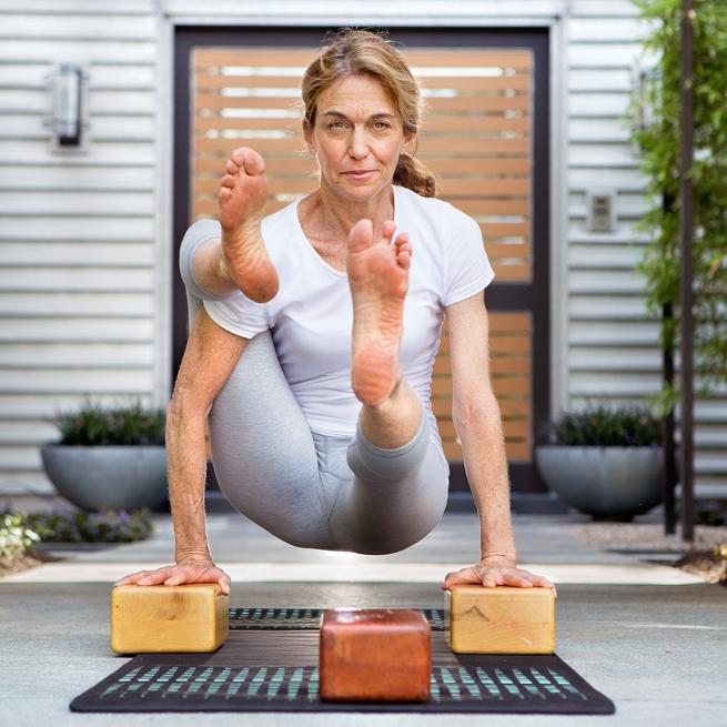 Sequence+Yoga-15.jpg