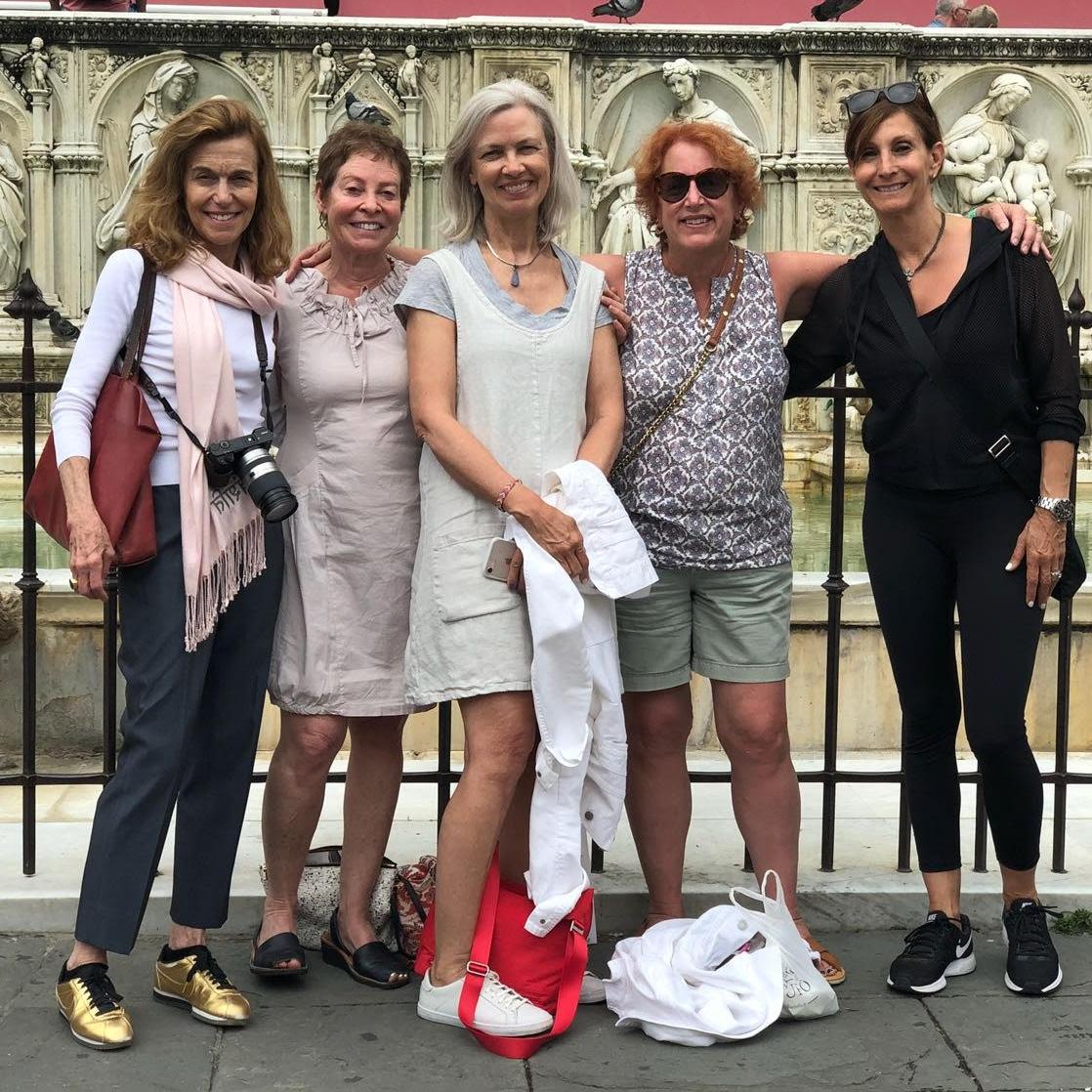 five ladies.jpg