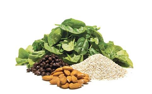 magnesium-foods.jpg