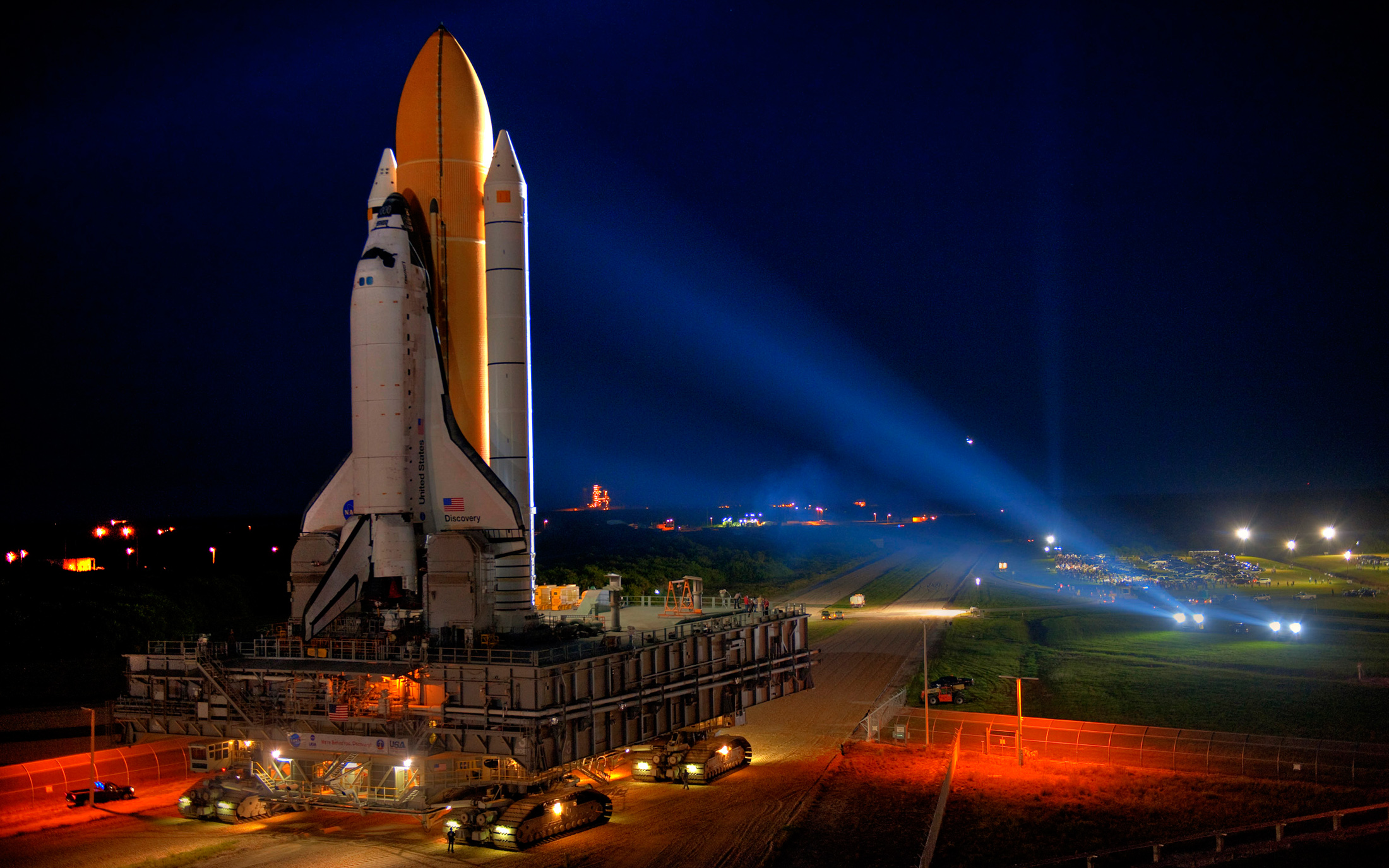 space-shuttle-hd-desktop-wallpapers-for-background-wide-free.jpg