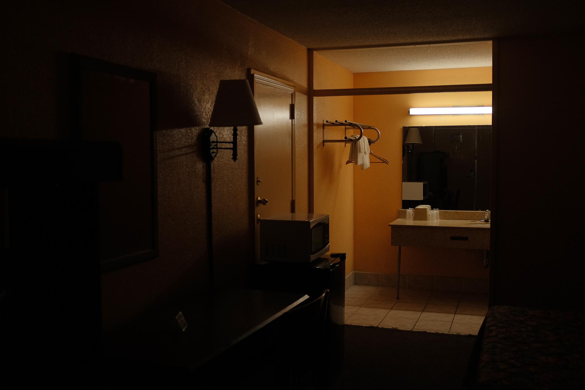 Motel1.jpeg