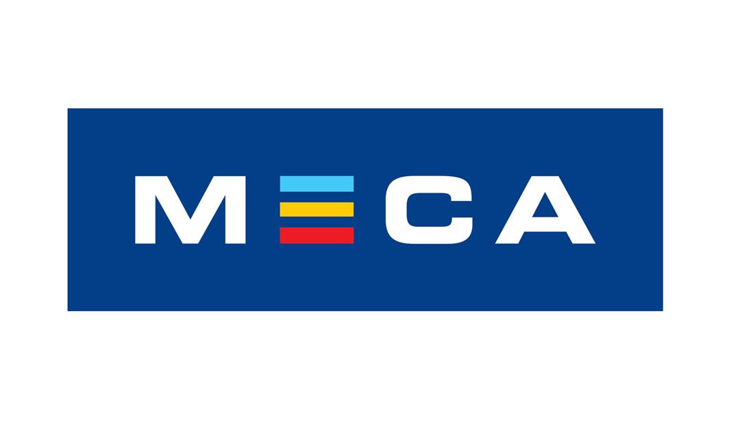 MECA-Partner.jpg