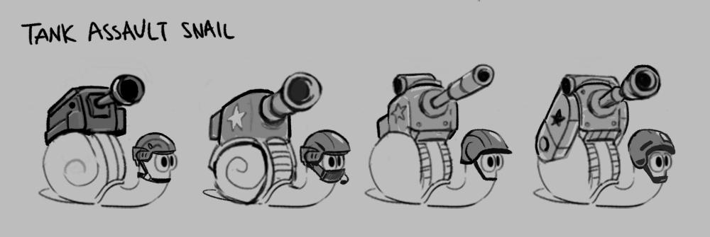 TankConcept.jpg