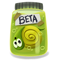Beta_Icon-200x200.png