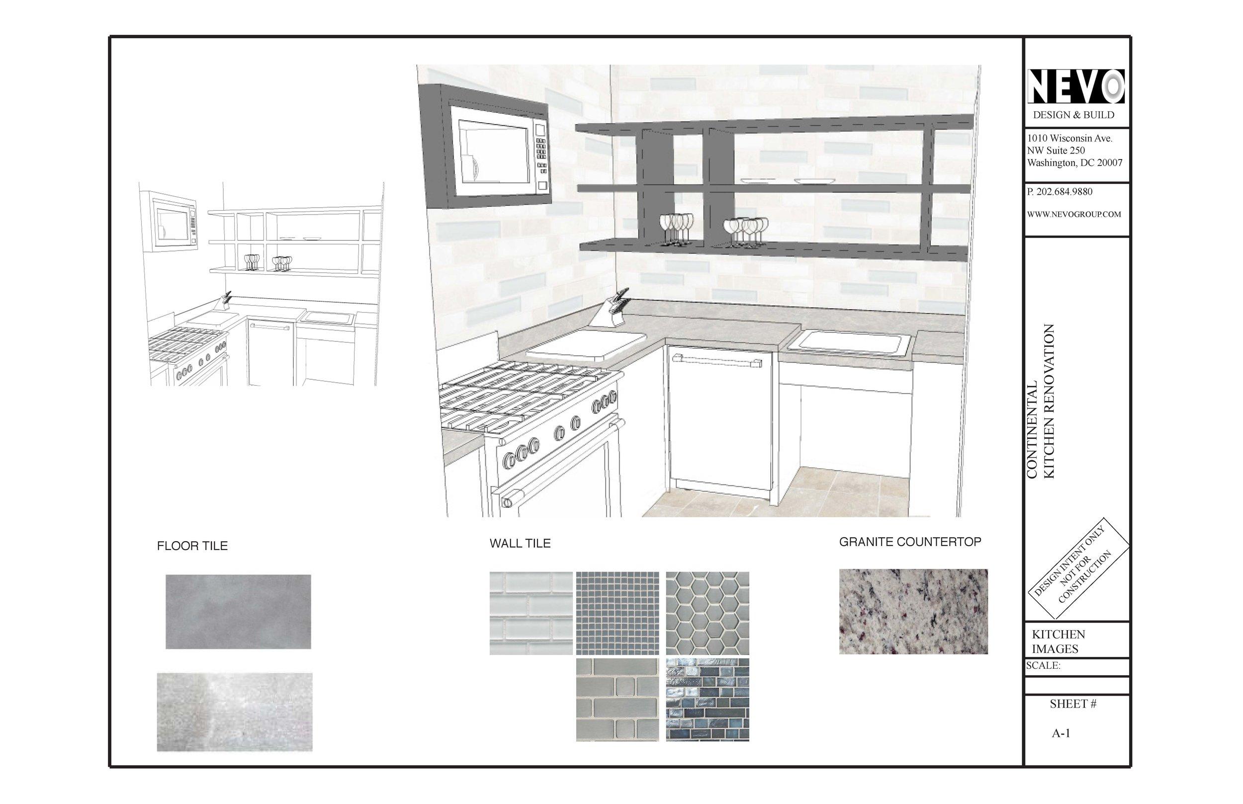 Continental Kitchen appliances_Page_1.jpg