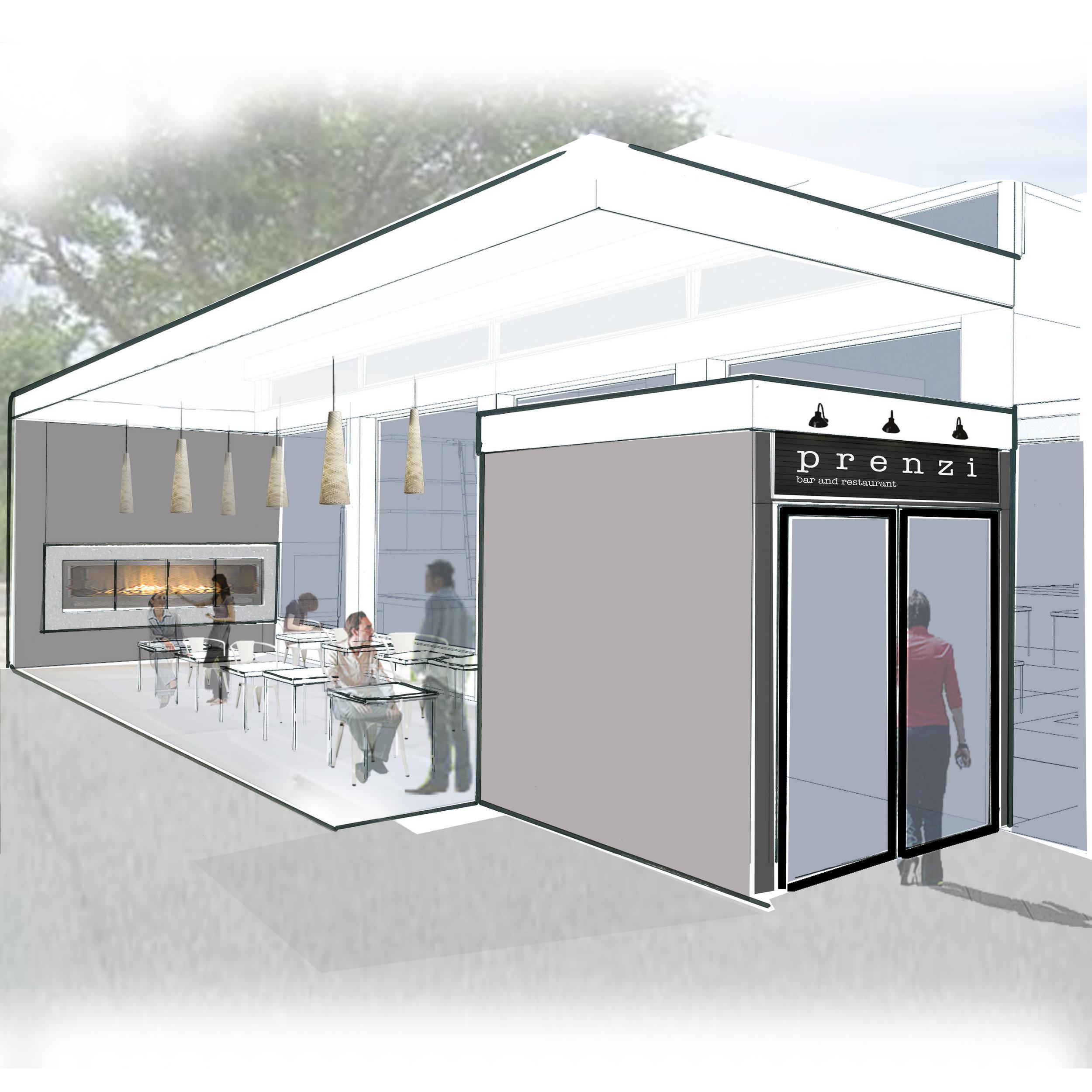 outside patio rendering 1.jpg