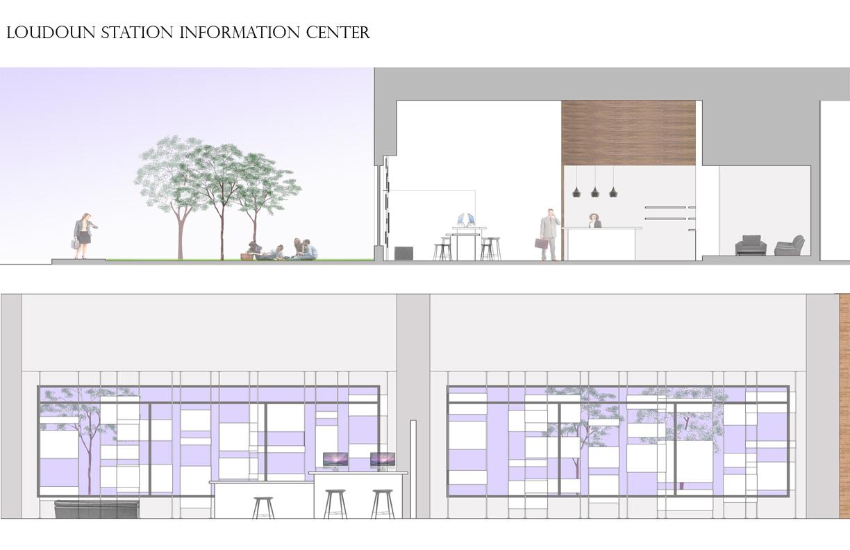loudoun  info center.jpg