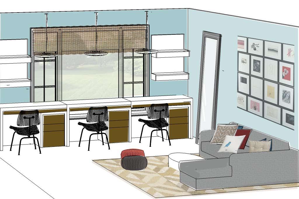 Roo's Family Room Desks Render.jpg