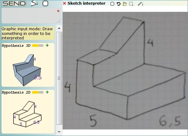 lai4d_assistant_sketch.jpg