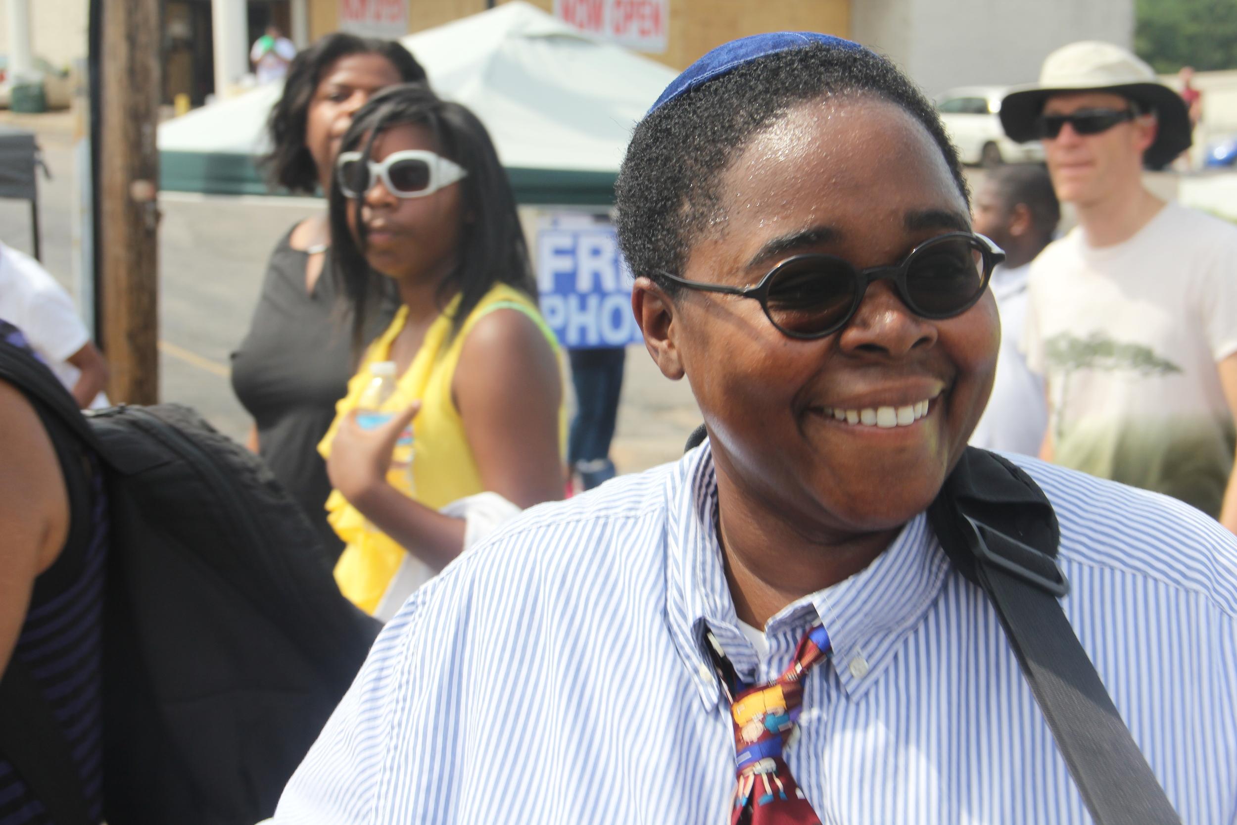 IMG_3654 NAACP Urban League March.JPG