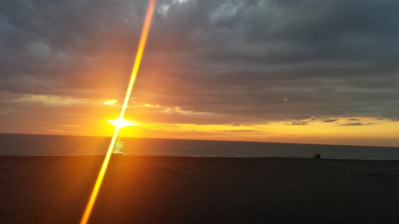 sunsetsiestakey.jpg