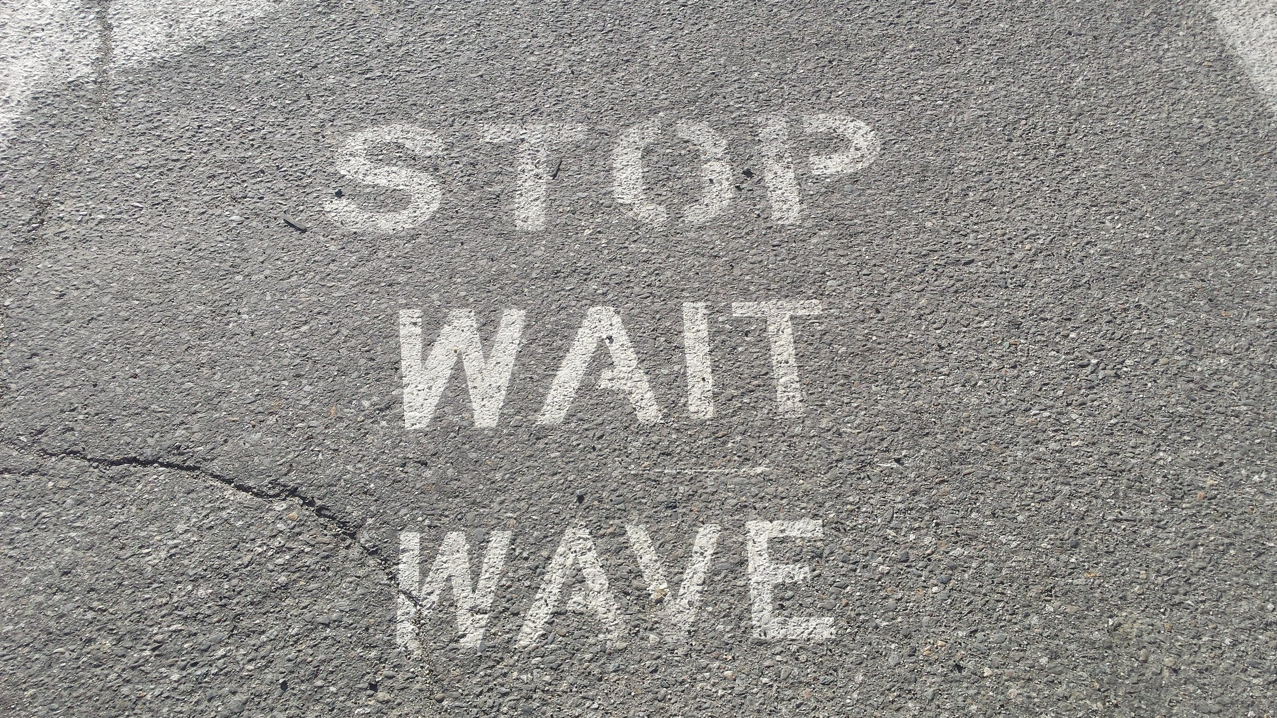 stop-wait-wave.jpg