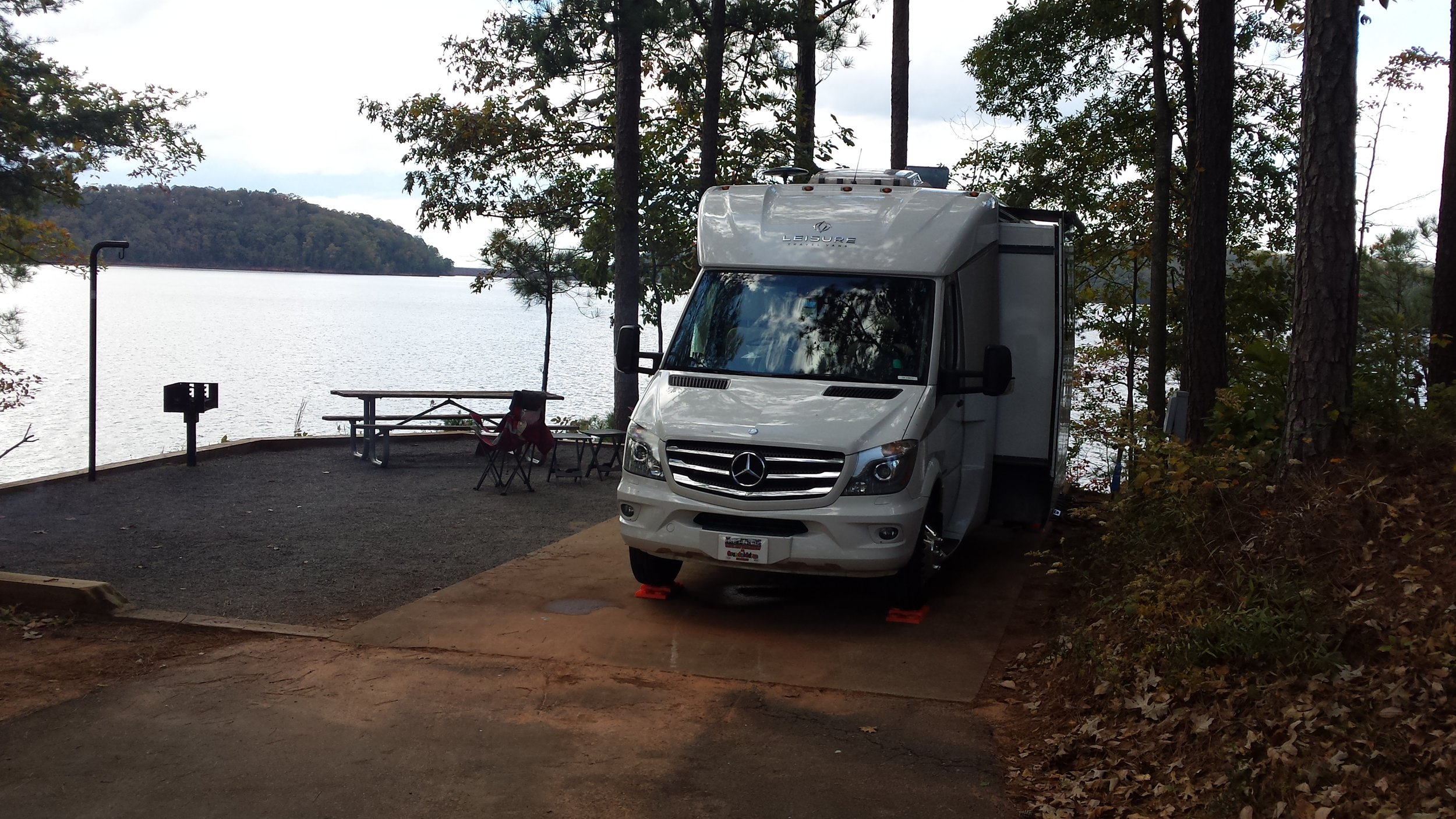 woodring-campground-carter-lake.jpg