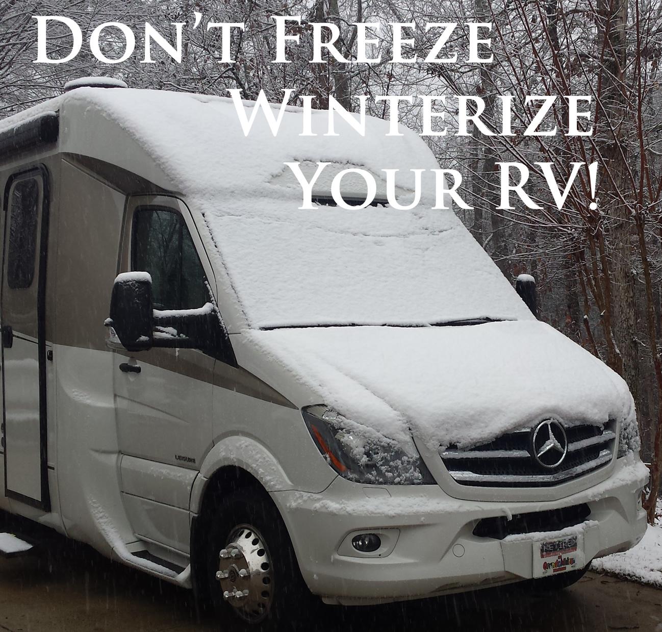 snow-van-text-revised.jpg