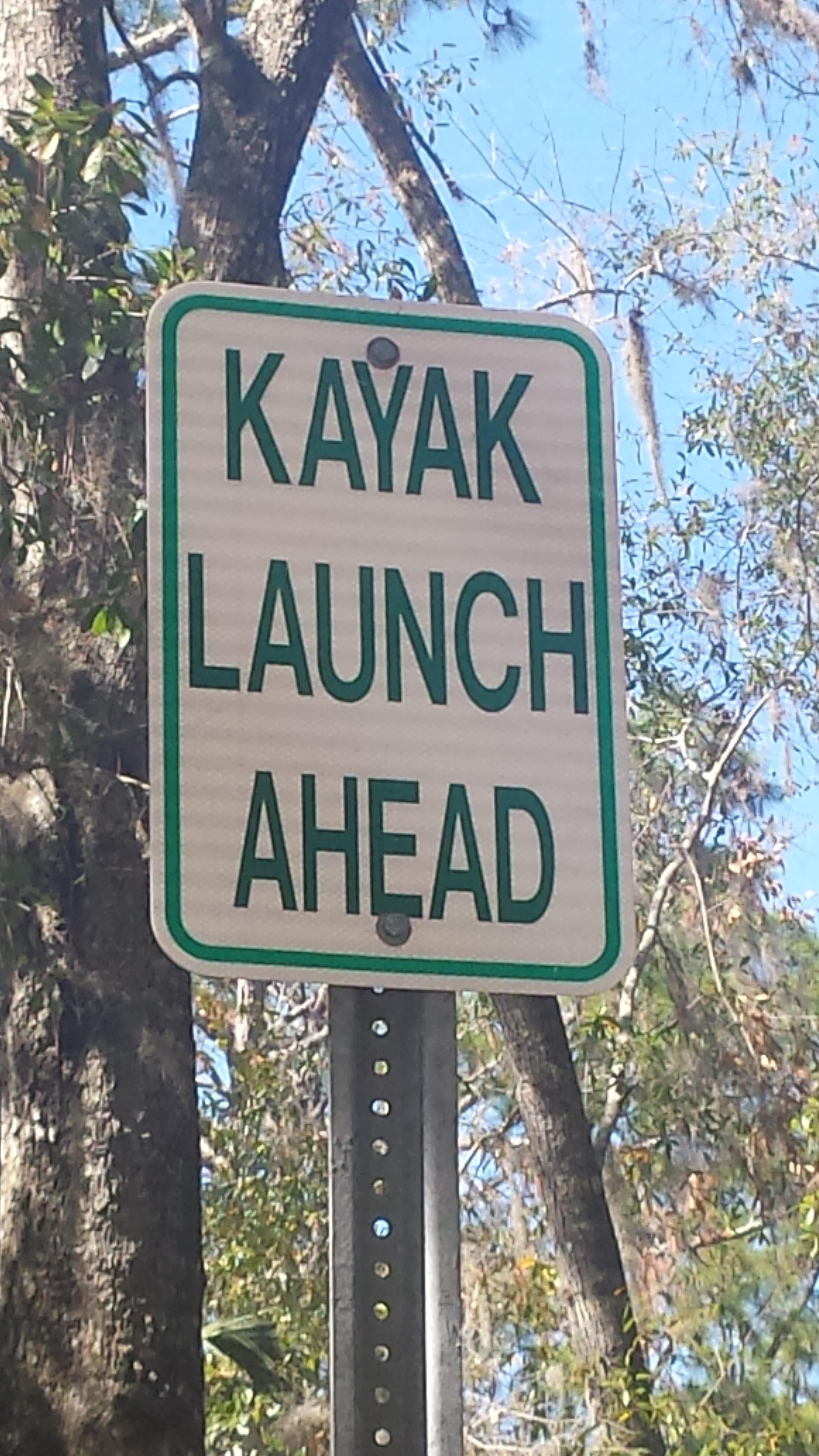 kayaking-sign.jpg