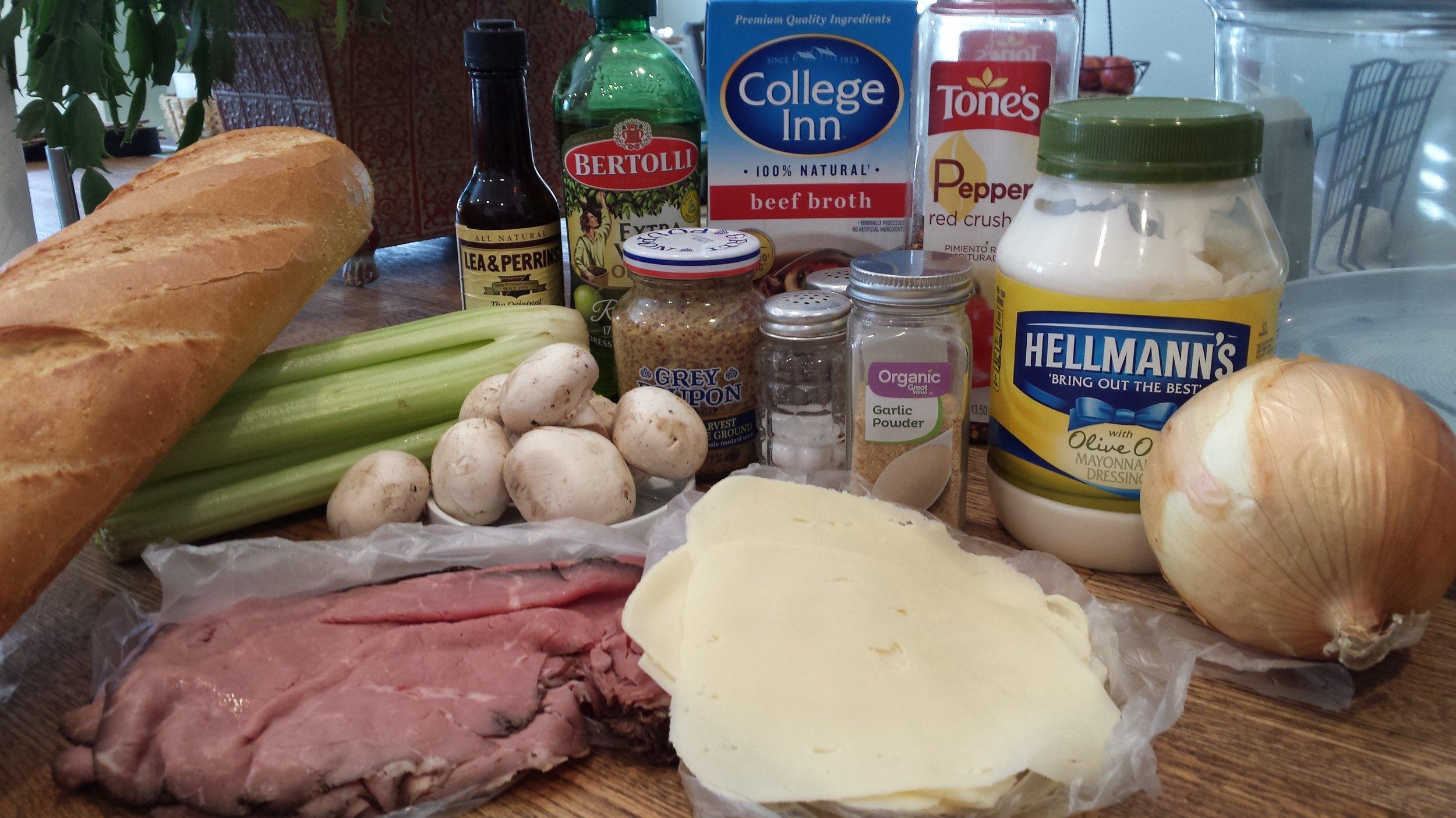 ingredients-french-dip.jpg