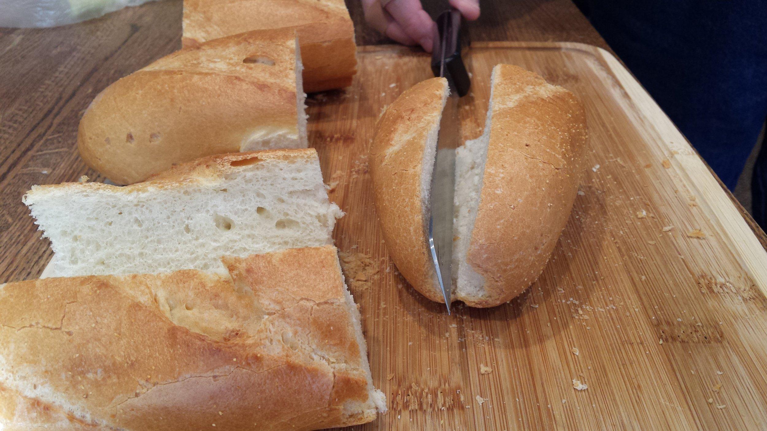 french-bread.jpg