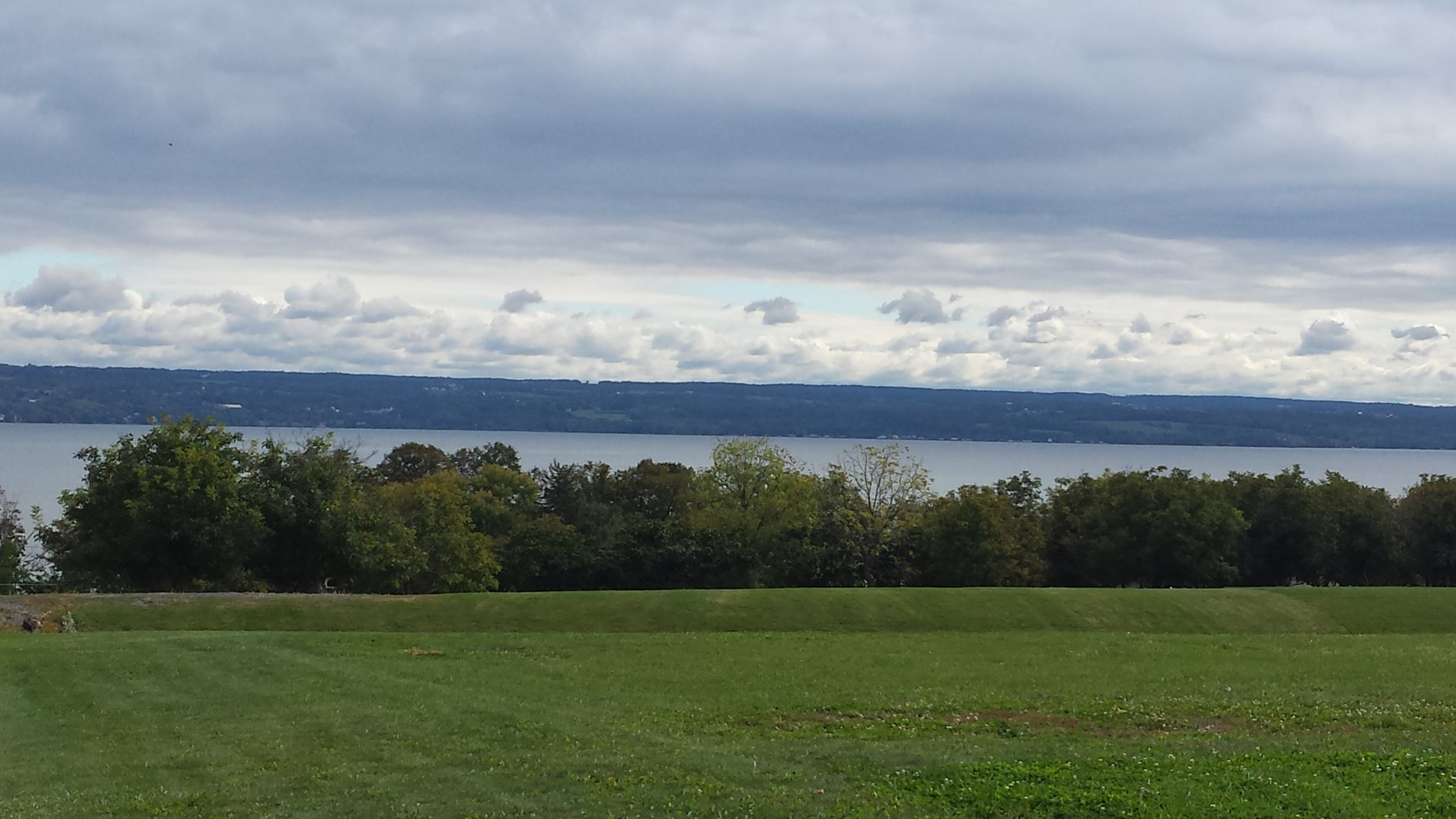 lake-keuka-winery.jpg