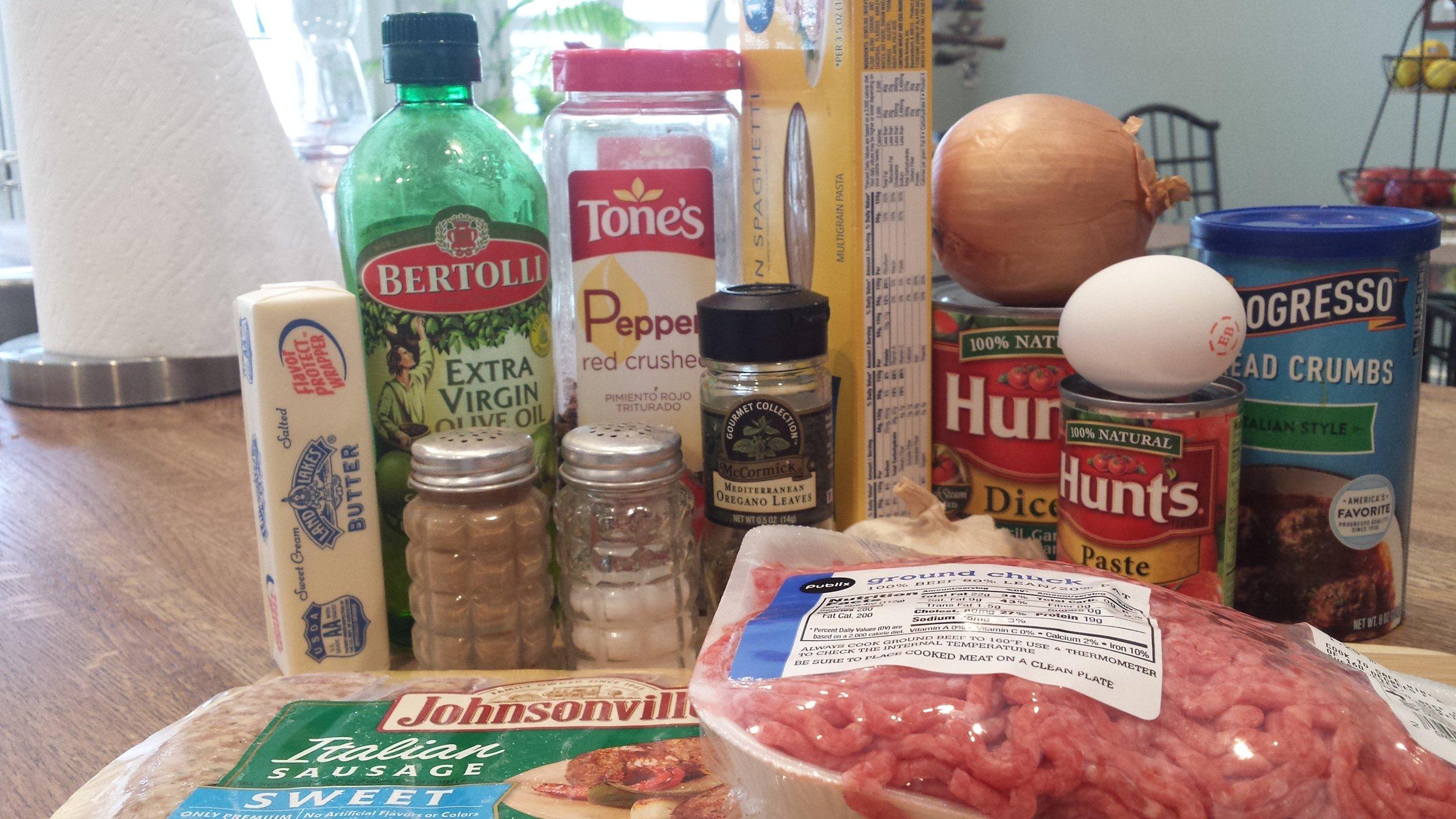 ingredients-sauce.jpg