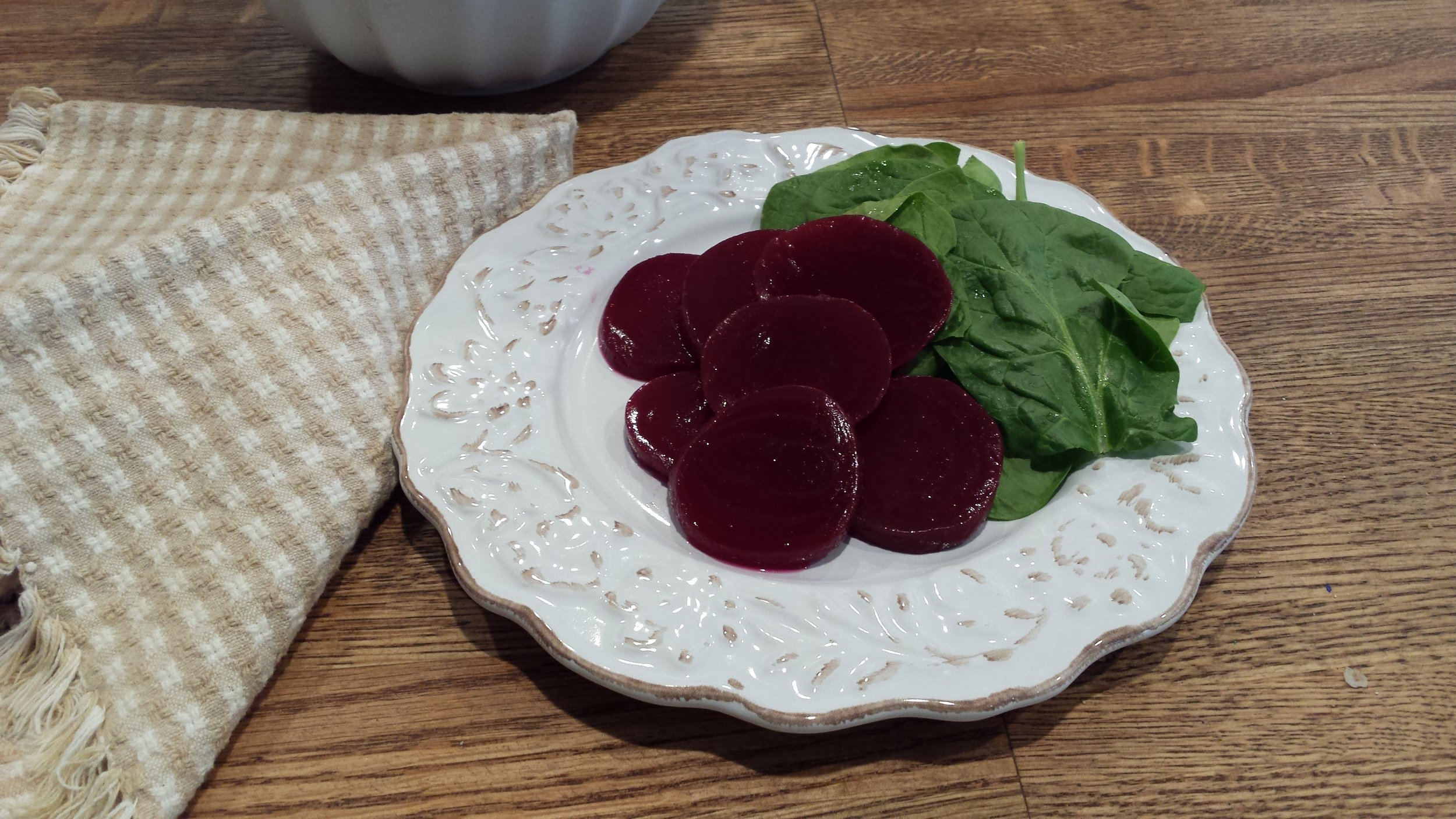pickled-beets.jpg