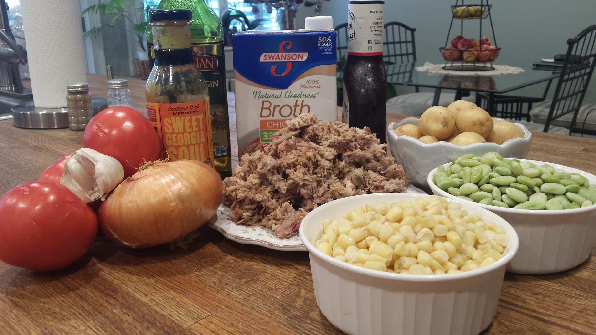 ingredients-brunswick-stew.jpg