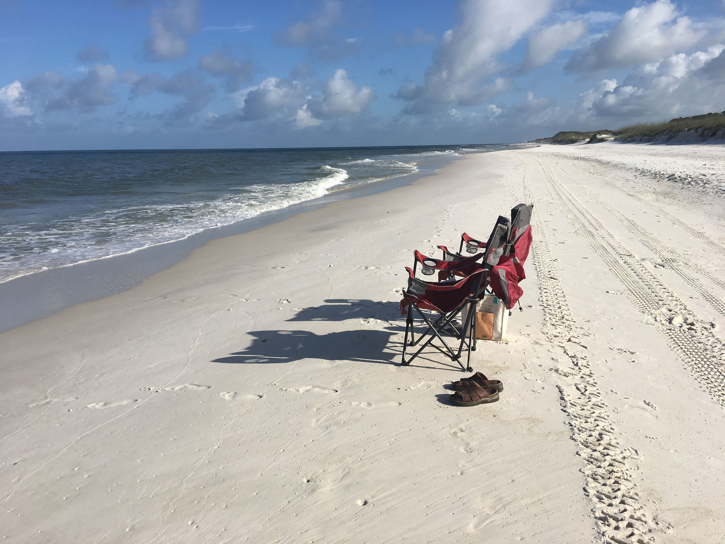 beach-chairs-on-beach.kpg
