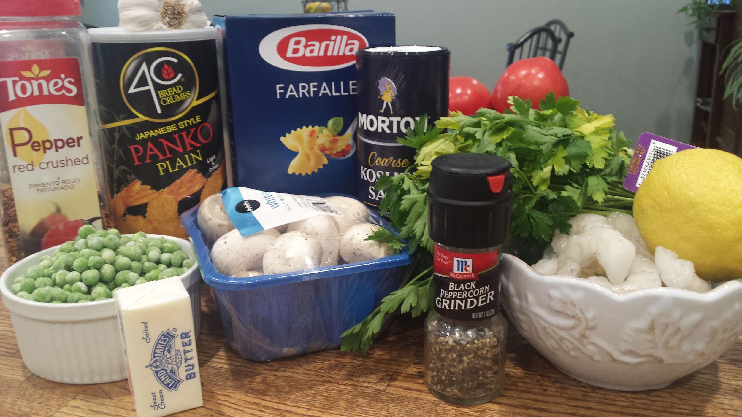 ingredients-farfalle-shrimp.jpg