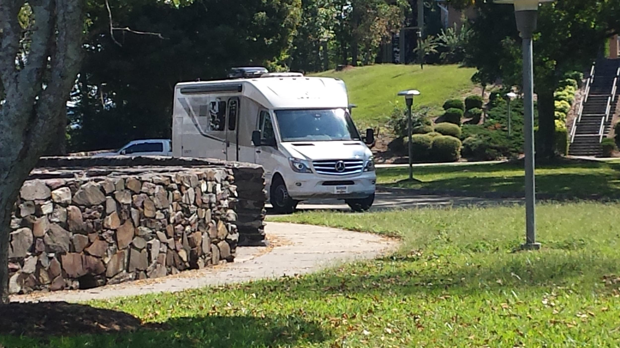 RV-Cartersville-Visitor-Center.jpg