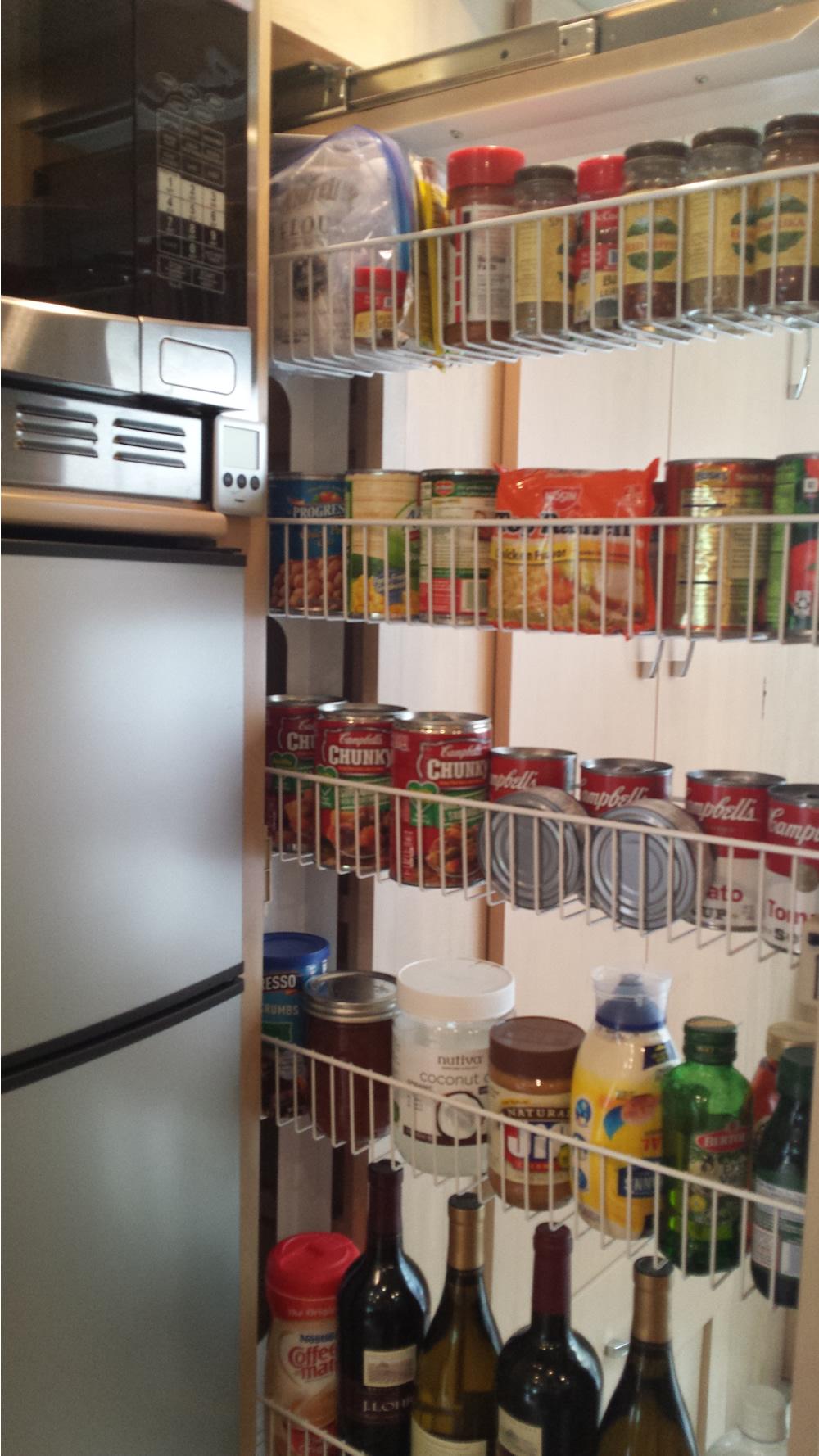 rv-pantry-stock.jpg