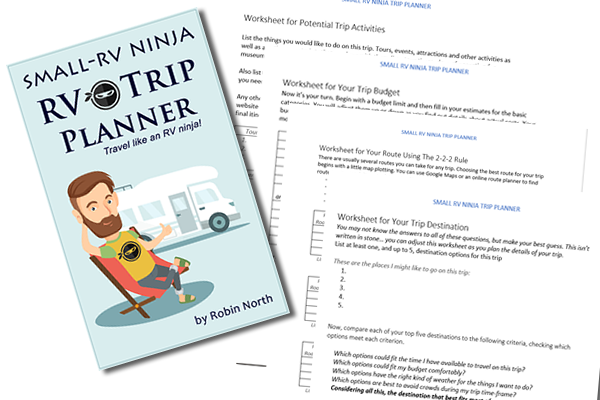 trip-planner--for-landing-page-600.png