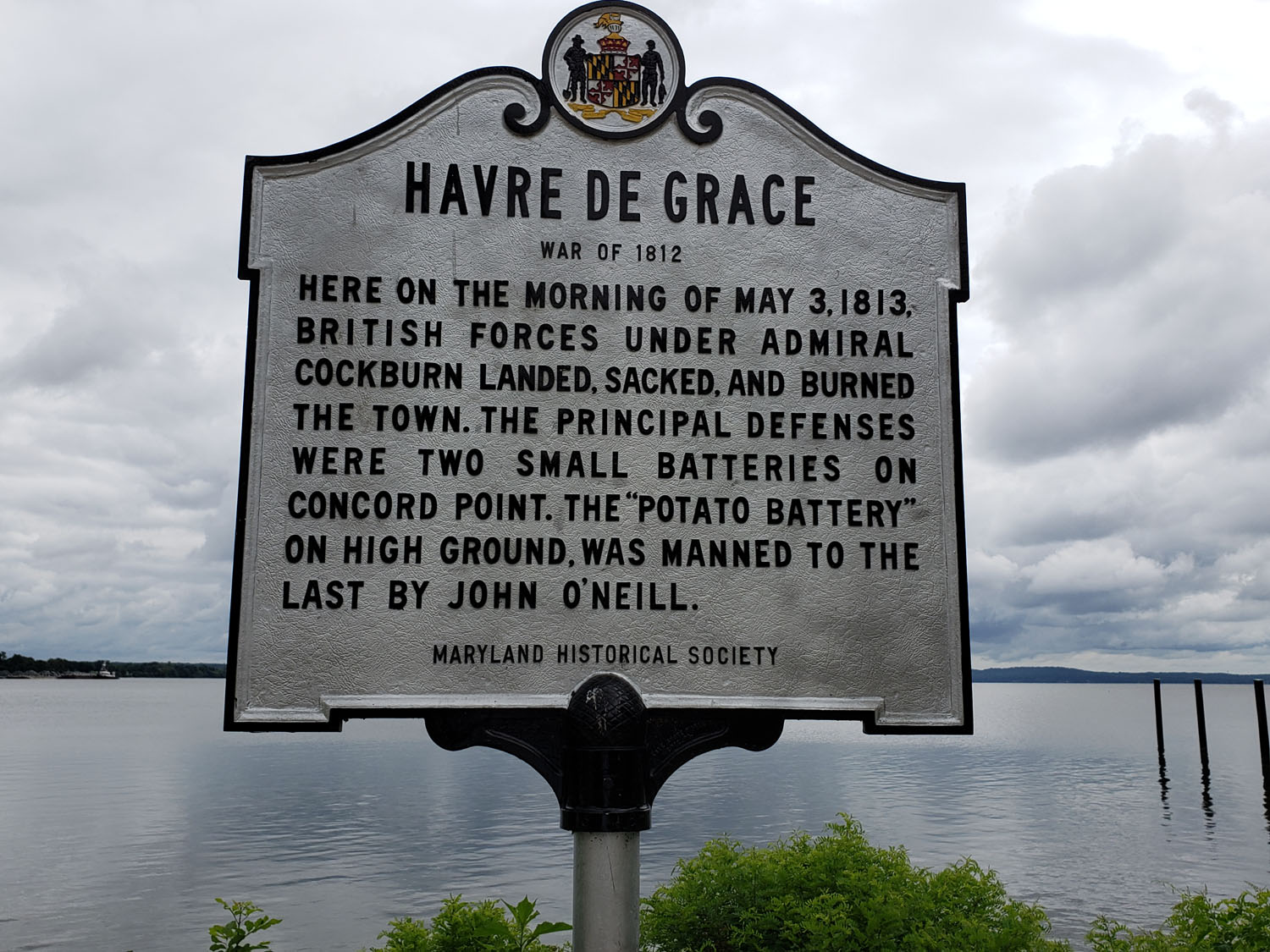 harve-de-grace-sign.jpg