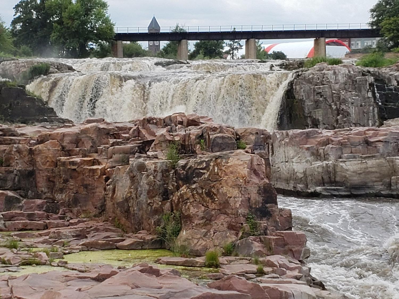 sioux-falls.jpg