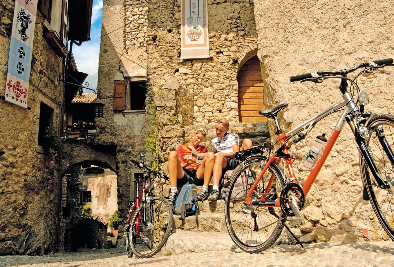 Etschradweg Bild2.jpg