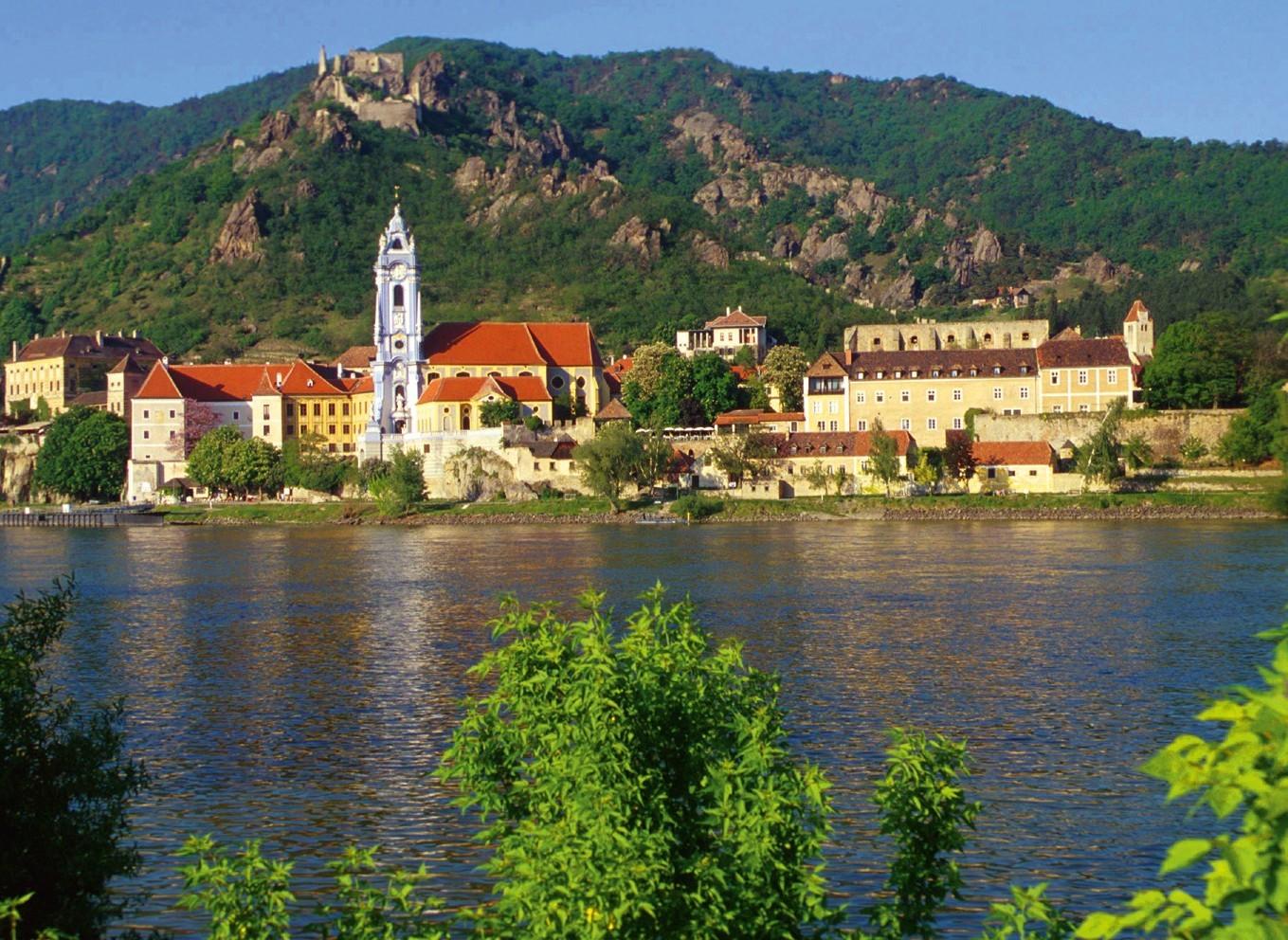 Donau Preisknüller.jpg