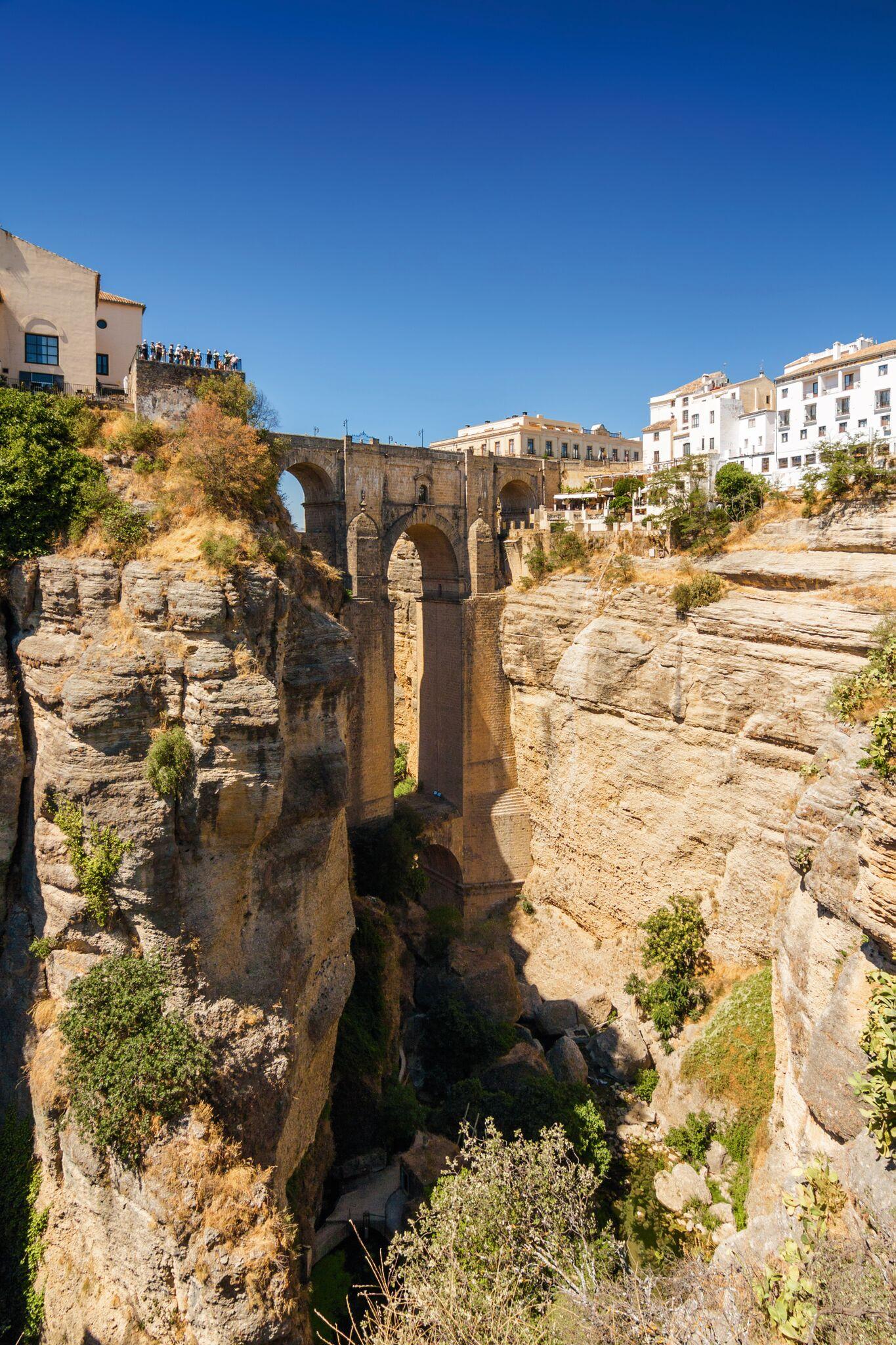 Andalusien-puente nuevo.jpg